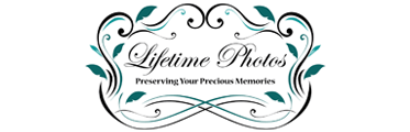 LifeTime Photos - Preserving Your Precious Memories